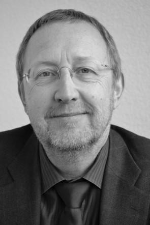 Prof. Dr. med. Dipl.-Psych. Klaus Schmeck